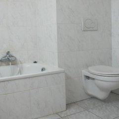 Manhattan Hotel Brussels Стандартный номер с различными типами кроватей фото 10