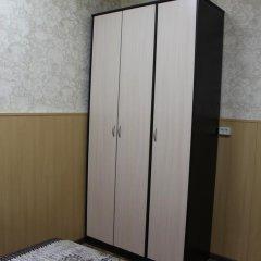 Гостиница Babr в Иркутске отзывы, цены и фото номеров - забронировать гостиницу Babr онлайн Иркутск удобства в номере фото 2