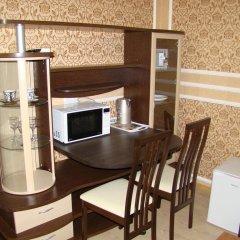 Гостиница JOY Полулюкс разные типы кроватей фото 24