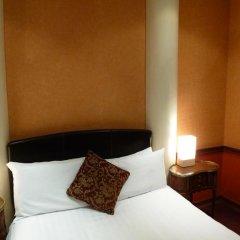 Russell Court Hotel 3* Стандартный номер с различными типами кроватей фото 16