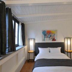 Отель Casa Mia In Trastevere 3* Стандартный номер с различными типами кроватей фото 2