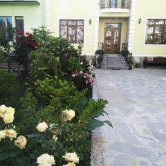 Hotel Mimino фото 9