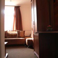 Апартаменты на Малом Каретном Номер категории Эконом фото 5