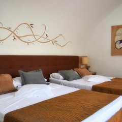 Отель Risco Del Gato Suites The Senses Collection 4* Полулюкс фото 5