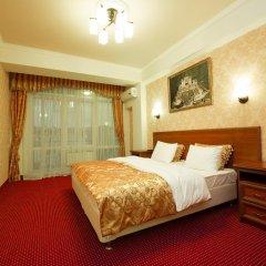 Бутик-отель ANI Сочи комната для гостей фото 4