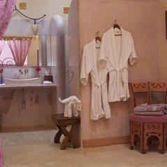 Отель Hacienda Santa Cruz 4* Полулюкс с различными типами кроватей фото 4