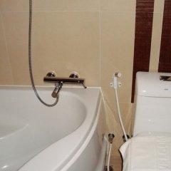 Отель Bangkok City Suite 3* Улучшенный номер фото 7