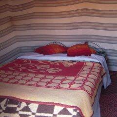 Отель Merzouga Desert Марокко, Мерзуга - отзывы, цены и фото номеров - забронировать отель Merzouga Desert онлайн с домашними животными