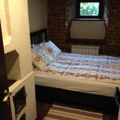 Hotel Centre Стандартный номер с различными типами кроватей фото 5