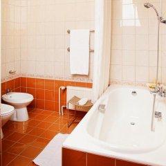 Отель На Казачьем 4* Представительский люкс фото 5