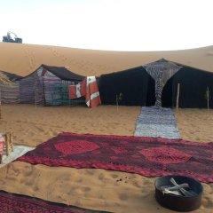 Отель Kasbah Azalay Merzouga Марокко, Мерзуга - отзывы, цены и фото номеров - забронировать отель Kasbah Azalay Merzouga онлайн развлечения