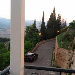 Отель Casa Vacanze Belvedere Стандартный номер фото 30