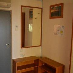 Апартаменты NRC Apartments Сочи удобства в номере фото 2