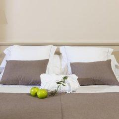 Отель & Spa Terraza Испания, Курорт Росес - 1 отзыв об отеле, цены и фото номеров - забронировать отель & Spa Terraza онлайн в номере