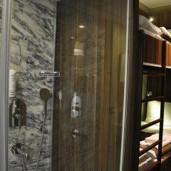 Juliet Rooms & Kitchen 3* Стандартный номер с различными типами кроватей фото 4