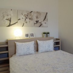 Апартаменты Набережная Грибоедова 27 комната для гостей фото 4