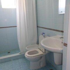 RIG Hotel Plaza Venecia 3* Стандартный номер с различными типами кроватей фото 5