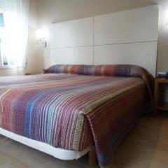 Отель Hostal Penalty комната для гостей фото 5