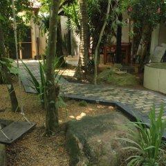 Отель Dionis Villa фото 19