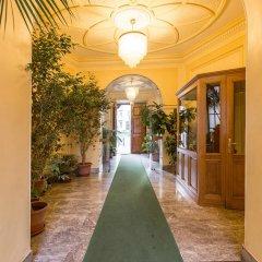 Отель A Casa Di Giorgia интерьер отеля фото 2