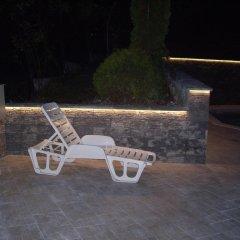 Отель Pchelin Garden Болгария, Боровец - отзывы, цены и фото номеров - забронировать отель Pchelin Garden онлайн