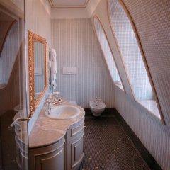 Andreola Central Hotel 4* Стандартный номер с различными типами кроватей фото 2