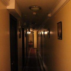 Гостиница Vityaz Guest Cabins интерьер отеля фото 2