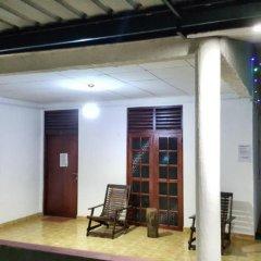 Отель Thisara Guesthouse 3* Стандартный номер с различными типами кроватей фото 17