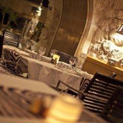 Отель Albatros Citadel Resort Египет, Хургада - 2 отзыва об отеле, цены и фото номеров - забронировать отель Albatros Citadel Resort онлайн интерьер отеля фото 2