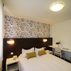 Hotel Las Terrazas 2* Стандартный номер с различными типами кроватей