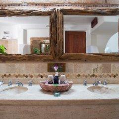 Отель Villa El Ensueño by La Casa Que Canta 4* Люкс с различными типами кроватей фото 18