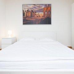 Апартаменты Apartments Swiss Star Ämtlerstrasse Цюрих комната для гостей фото 5