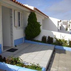 Отель Casa Praia Do Sul Студия фото 32