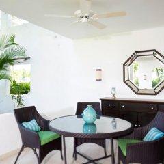 Отель Royal Glitter Bay Villas комната для гостей фото 3