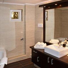 Отель Prestige House 3* Стандартный номер с различными типами кроватей