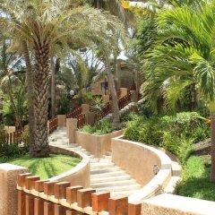 Hotel Jardin Savana Dakar фото 5