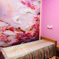 Гостиница Медовая Номер Комфорт с 2 отдельными кроватями фото 14