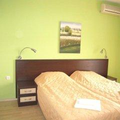 Bona Dea Club Hotel 2* Стандартный номер фото 13
