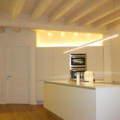 Отель Casa Ernesto Италия, Виченца - отзывы, цены и фото номеров - забронировать отель Casa Ernesto онлайн спа