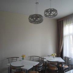 Мини-отель Ламберт Волгоград питание фото 2