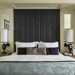 Hotel Kamp 5* Номер Делюкс с различными типами кроватей фото 2