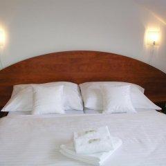 Отель Pension Paldus 3* Студия с различными типами кроватей фото 7