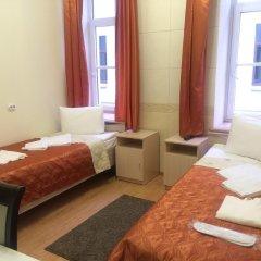 Отель Nevsky House 3* Стандартный номер фото 18
