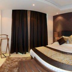 Отель Orra Marina комната для гостей фото 2