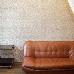 Hotel na Turbinnoy 3* Улучшенный номер с различными типами кроватей фото 5