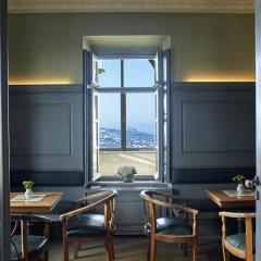 Отель Zannos Melathron Греция, Остров Санторини - отзывы, цены и фото номеров - забронировать отель Zannos Melathron онлайн в номере