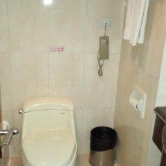 Shenzhen Zhenxing Hotel 2* Номер Делюкс фото 9