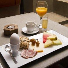 Отель City Hotel Oasia Дания, Орхус - отзывы, цены и фото номеров - забронировать отель City Hotel Oasia онлайн в номере