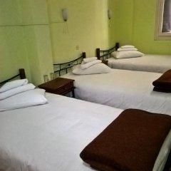 Отель Adonis спа фото 2