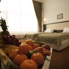 Отель Черное Море Парк Шевченко 4* Стандартный номер